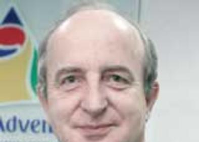 Frederic Bardin