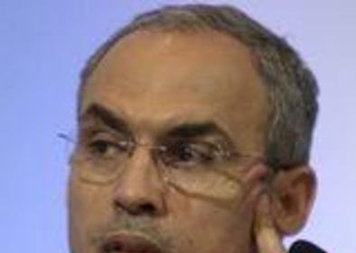 Rashid Mohammed Al Maraj