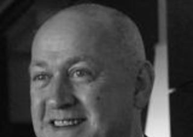 Jean-Paul Herzog