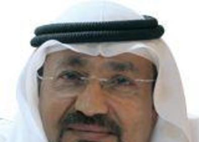 Ali Zaid Abu Monassar