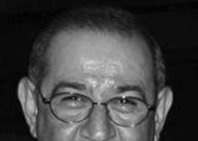 Nihad Kattan