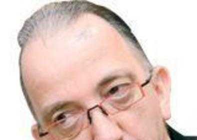Samir Daqqaq