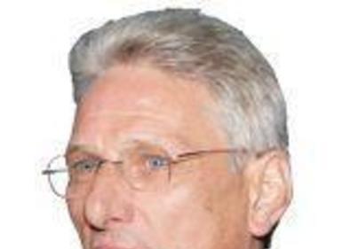 Gerhard Hardick