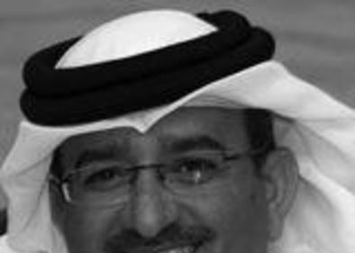 Ahmed A. Al Nuaimi