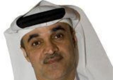 Mohammed Al Habbai