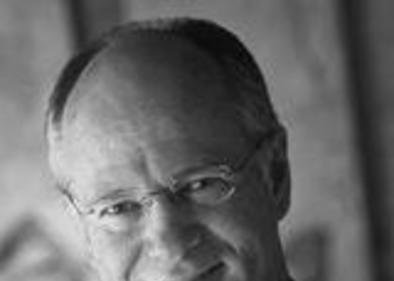 Bernhard Haechler