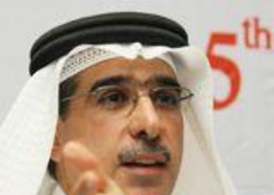Fouad Rashid