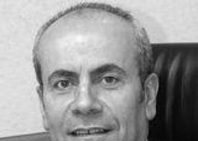 Rahim Abu Omar