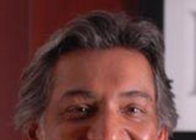 Ramesh Prabhakar
