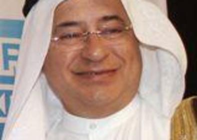 Adel Aujan