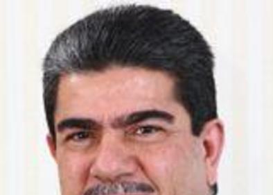 Hassan Ali Juma