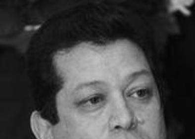 Shuja Zaidi