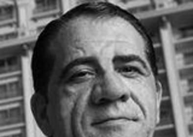Amadeo Zarzosa