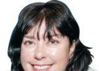 Helen Beck