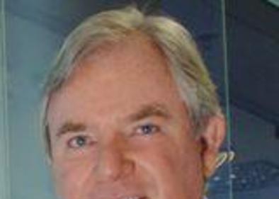 Bob Vincent