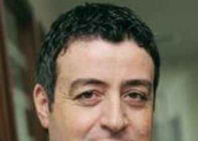 Ghassan Aridi