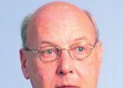 Chuck Heath