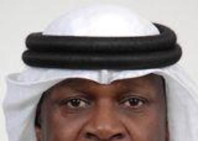 Fathi Al Mohamed