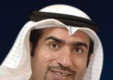 Ahmed Al Ameer
