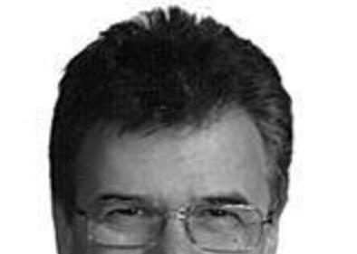 Edgar Solenthaler