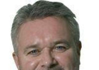Simon Horgan