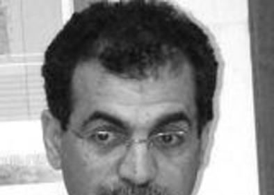Talal Saeed