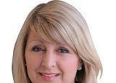 Debbie Stanford Kristiansen