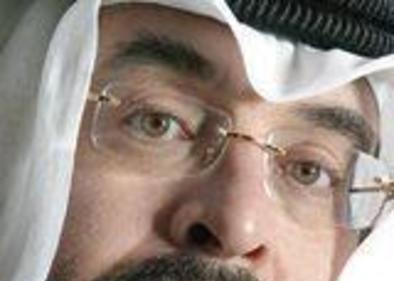 Majid Al Sayed Bader Al Refai