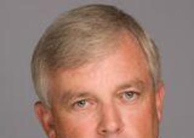 Rick Pudner
