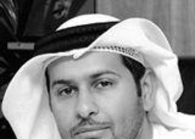 HE Saif Mohamed Al Hajeri