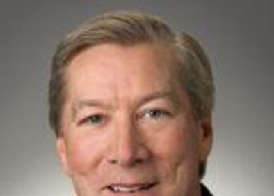 David Lesar