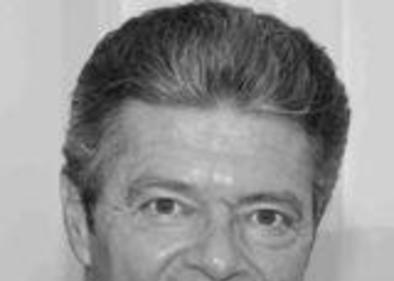 Christophe Landais
