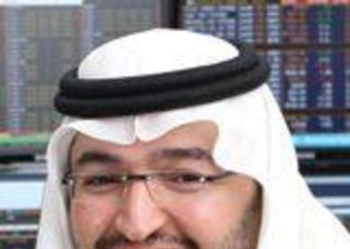 Adeeb Al Sowailim