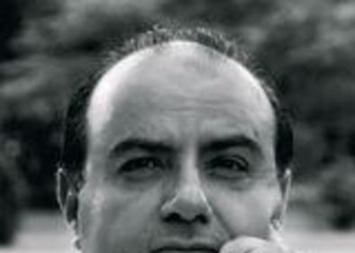 Dr Saad Al Barrak