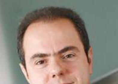 Elie Khouri
