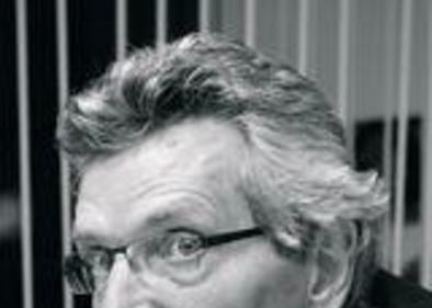 John Bullough