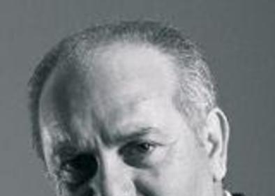 Joseph Ghossoub