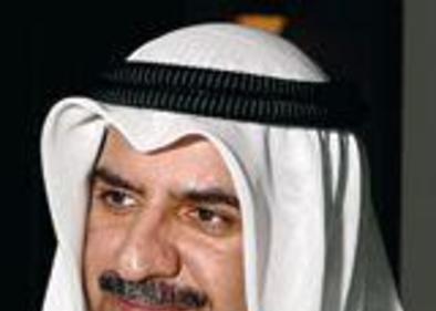 Marwan Boodai
