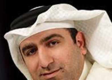 Rashad Janahi
