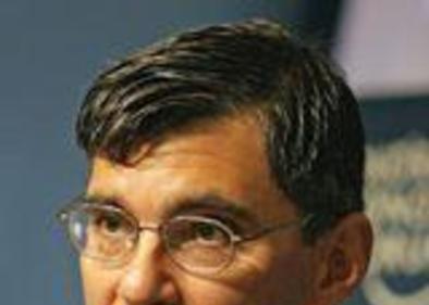 Tarek Sultan