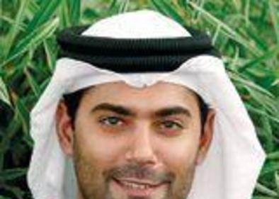 Mohammed Zaal