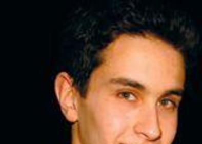 Omar Al Fayed