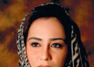 Samira Abdulrazzak