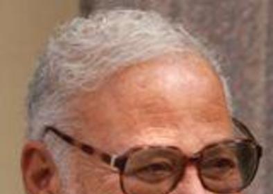 Fayez Sarofim