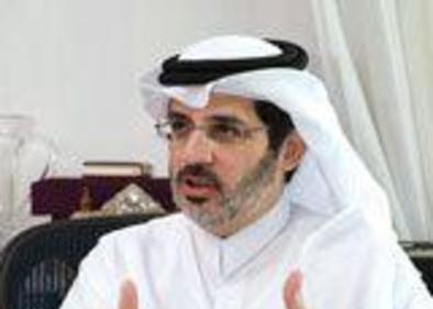 Nasser Marafih
