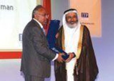 Moayyed Bin Issa Al Qurtas