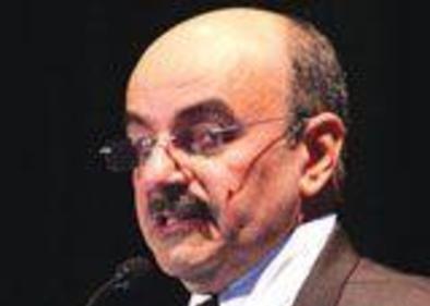 Ali S Al Barrak