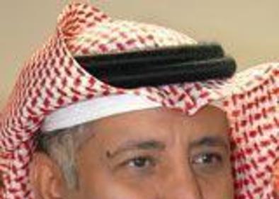 Mahdi Al Bogami