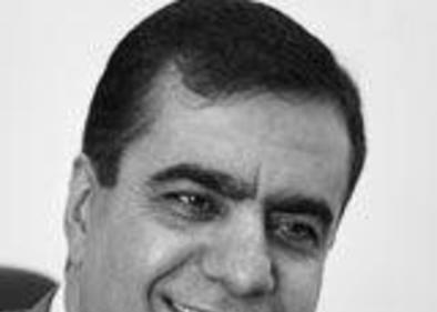 Adel Ali