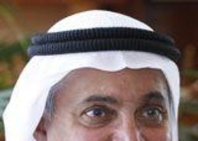 Faisal Al Ayyar